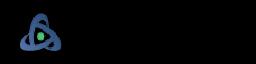 星链SEO站群管理