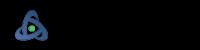 星軌詢盤管理