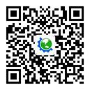 千赢国际_关注世界工厂网