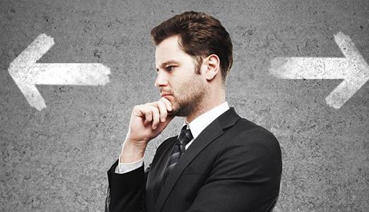 采购经理如何处理供应商主动给回扣?